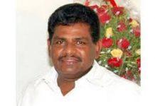 anitharaathakrishanan