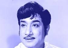 sivajiganesan actor