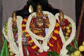 thiruchendur murugan kovil