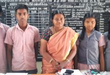 sathankulam news