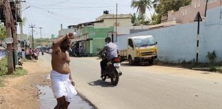 sawerpuram news