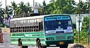 bus news